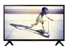 Tv Led Ultraplano Philips 42pfs4012