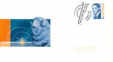 Timbres premiers jours enveloppes avec 1 timbre