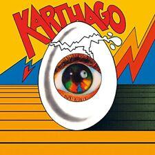Karthago - Karthago [CD]