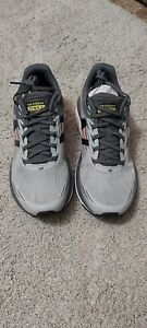 New Balance MSNYCC1 Mens Synact Running Shoes. UK Size 9