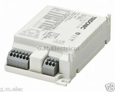 Tridonic lastre Digital Multi 1x/2x 18 22 24 26 32 40 42 Watt lámpara UV 22176408