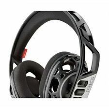 NEW PLANTRONICS RIG 300 HC GAMING HEADSET FOR NINTENDO SWITCH, PS4, Xbox, PC