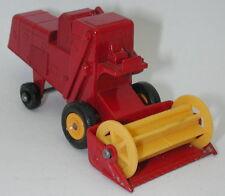 Matchbox Lesney No. 65 Claas Combine Harvester oc13858