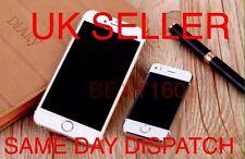 MONDI più piccolo telefono Android bambino piccolo mobile BEAT THE BOSS PORTACHIAVI MINI TELEFONO