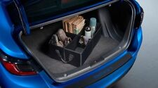 Scion iA Collapsible Cargo Trunk Tote - OEM NEW!