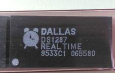 DS1287 DALLAS ds 1287