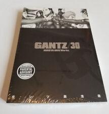 Gantz Volume 30 (by Oku Hiroya, Dark Horse 2014) English - Factory Sealed
