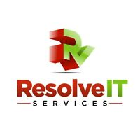 Genuine Aiwa remote control - RC-CD2 & warranty