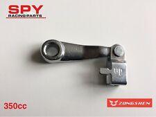 ZONGSHEN 350Cc Gear Shift Palanca-Spy 350 F1-spyracing-camino legal Quad Bikes