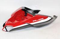 Codone Posteriore Originale per Ducati 848 Evo Corse Codice Articolo 48320741BH