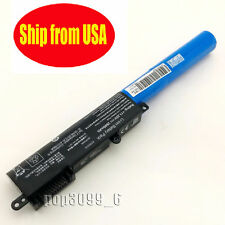 New 2900mAh Battery A31N1519 for Asus X540SA-XX085T X540SA-XX020T X540SA-XX041D