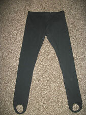 Girls' Clothing (2-16 Years)