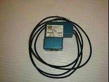 Mac Solenoid Valve 12 Vdc Pressure 25 To 150 Psi 85 Watts