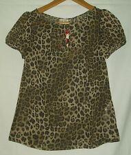 Polyester Tunic, Kaftan Size Petite for Women