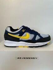 Nike Nike Air Max 98 Herren Sportschuhe günstig kaufen | eBay