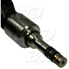 Fuel Injector BWD 67765