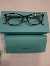 Brand New Tiffany & Co. Made in Italy Eyeglass Frame for Women.