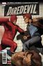 Marvel 2018 Daredevil #608 Main Cover NM Unread 1st Print