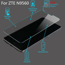 2PCS Full Coverage Tempered Glass Screen Protector High Clear Flim for ZTE N9560