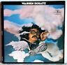 "12"" Vinyl WARREN SCHATZ - Same"