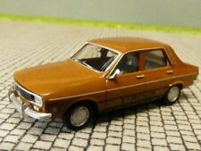 1/87 Brekina Dacia 1300 lehmbraun 14518