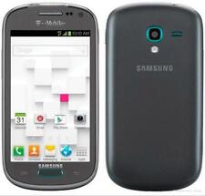 Samsung Galaxy Exhibit T599 For T-Mobile Wifi 5MP Android Original smart phone
