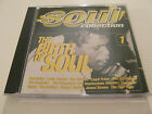 Soul Collection The Birth Of Soul - Various (CD Album) Used Very Good