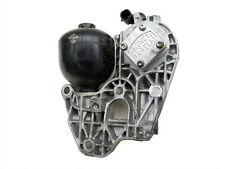 Stellmotor Hydroeinheit automatisiertes Schaltgetriebe für 508 I HDi Hybrid4 2,0