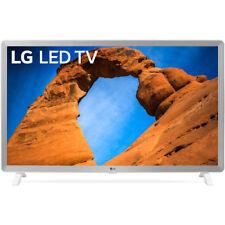 "LG 32LK610B 32"" White 720P HDR Smart LED HDTV - 32LK610BPUA"