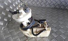 Pompe immergée jauge à carburant - HONDA Civic VI (6) 1.4i - Réf : 17708S5A941