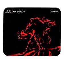 Asus Mini Gaming Mousepad Cerberus Mat Red