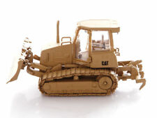 Caterpillar 1/50 Scale Cat Military D6K Track-Type Tractor Collection Model 5525
