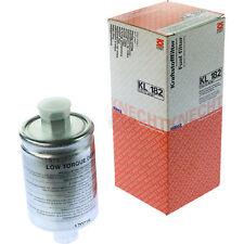 Original MAHLE / KNECHT Kraftstofffilter KL 182 Fuel Filter Lada Niva 2121 110