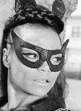 BATMAN - TV SHOW PHOTO #X-94 - EARTHA KITT