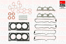 HEAD SET GASKETS FOR VAUXHALL SIGNUM HS1372 PREMIUM QUALITY