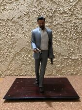 Max Payne 3 Special Edition 10 inch Statue Figure Figurine Max Payne