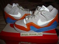 Nike Air Tech Challenge Ii 2 Agassi Australian Us 8 Uk 7 41 abierto Sp Wimbledon