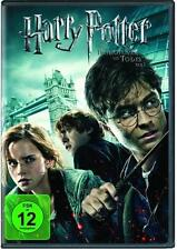Harry Potter und die Heiligtümer des Todes - Teil 1 (2013) DVD