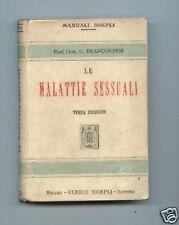 6860-MANUALI HOEPLI-MALATTIE SESSUALI