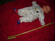 Royal Prince William Doll~ VINTAGE~RARE~Princess Di~L@@K