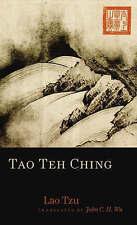 Tao Te Ching by Lao Tzu (Paperback, 2006)