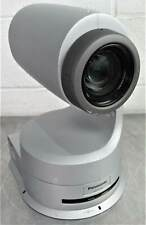 Panasonic AW HE100 HD Integrated Camera 100 240V 50 60 Hz