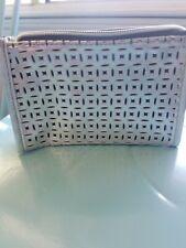 Sample Size Estee Lauder Foam Cleanser and Shape+Fill Expert Serum w/ small bag