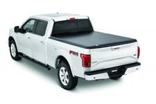 """Tonneau Cover-XLT, 66.0"""" Bed, Styleside TONNO PRO 42-310 fits 2001 Ford F-150"""