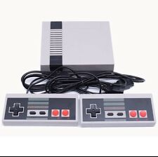 Mini Classic NES 500 Juegos Classics