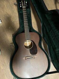 Martin 000-15M Acoustic Guitar Mahogany w/ Case