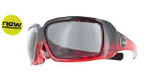 Gloryfy G5 air oxygen zero Unbreakable Safety Sunglass - 1504-07-00