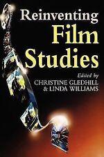 Filmbücher der 2000er