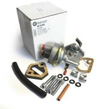 Bearmach Land Rover 2.5NA, 2.5TD & 200Tdi Diesel Fuel Lift Pump Kit - STC1190
