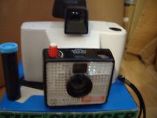 Polaroid The Swinger Camera RARE VINTAGE -254